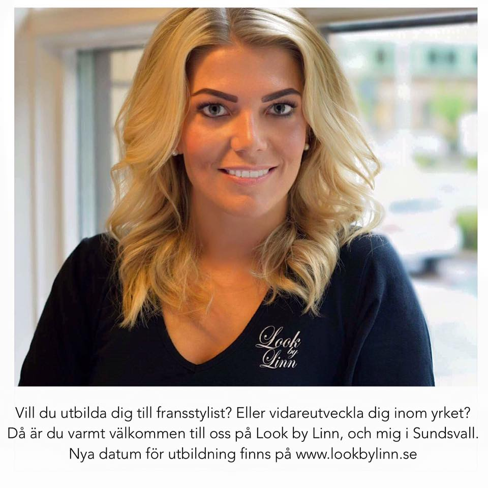 Ilse Larsen